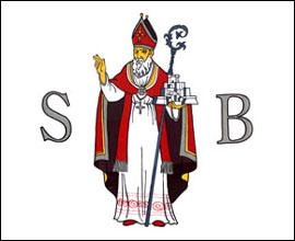 zastava_dbk-rep_sv-vlaho