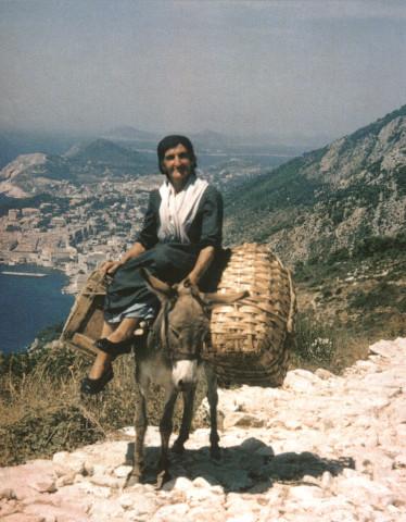 povratak-sa-trznice-03-1975