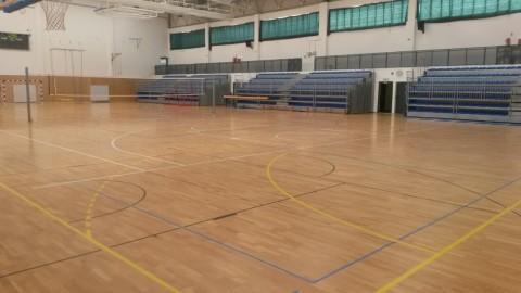 sportska-dvorana