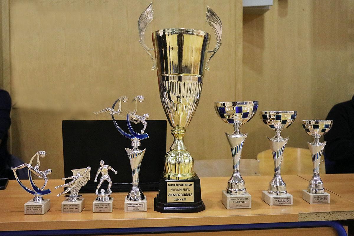 finale_turnira_mjesta19-01-foto