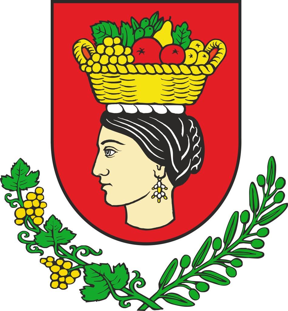 Grb općine Župa dubrovačka