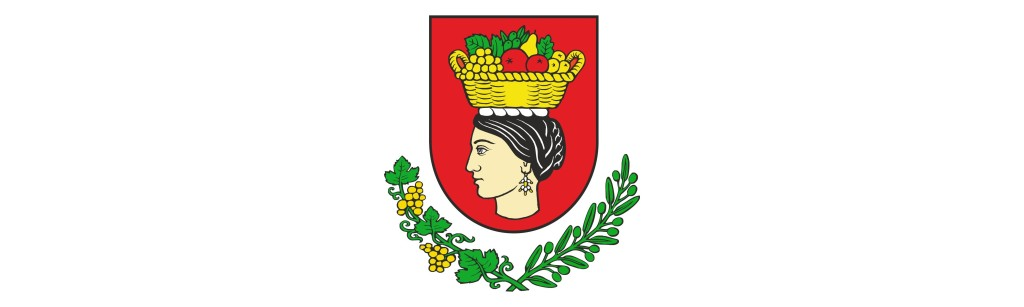 Grb općine Zupa dubrovačka