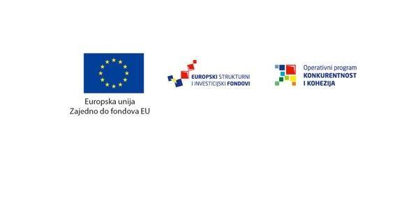 logo_eu_struk-fond_op_konk_kohez