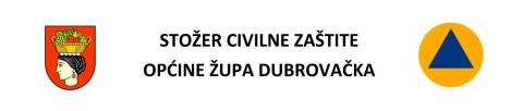 banner-zd-cz