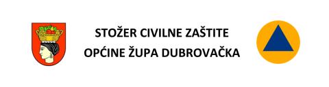 banner-cz-zd